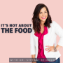 Artwork for 39- Anti-Diet, OCD, and  Body Positive Fitness with Emily Decker
