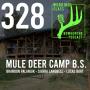 Artwork for 328 Mule Deer Camp B.S.