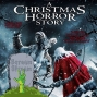 Artwork for SS011: A Christmas Horror Story