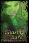 Cover for 'Chasing the Bard'