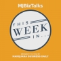 Artwork for This Week In MJBiz: March 1, Ep. 17