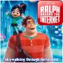 Artwork for 231: Ralph Breaks The Internet