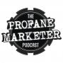 Artwork for Go-to-Market Branding Checklist Part 1: Messaging