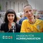 Artwork for Digital opinionsbildning i valtider