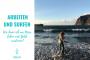 Artwork for Arbeiten & Surfen - Wie kann ich am Meer leben und Geld verdienen?