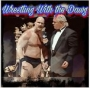 Artwork for Episode 072 - Steve Austin vs. Jake Roberts - WWF King of the Ring 1996