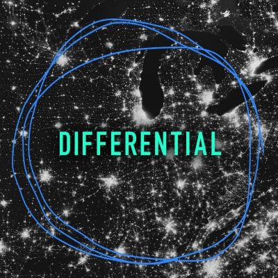 Differential show image