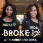 Artwork for Money and Mass Incarceration with Amber Webb Booker (Part 2)