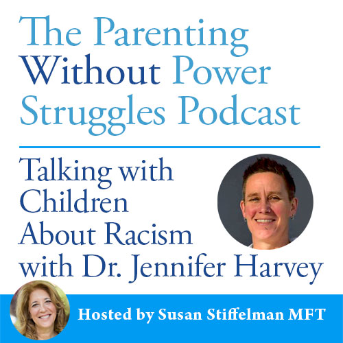 1:47 Talking with Children About Equality with Dr. Jennifer Harvey
