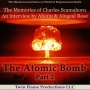 Artwork for 175: The Atomic Bomb Remembered (Part 2 of 4)