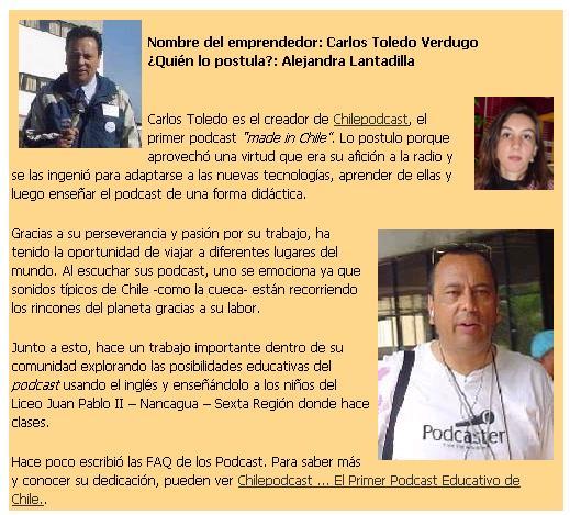 101 ChilePodcast_AtinaChile_07_01_2006