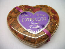 Pot-Pourri number 6