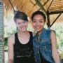 Artwork for S04 Episode 174 | TONLÉ, ZERO WASTE + MAKING IN CAMBODIA
