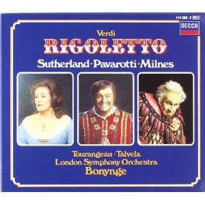Rigoletto Part Two