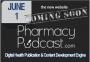 Artwork for The New Pharmacy Podcast Show  June 1st 2016