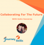 Artwork for 58 Collaborating For The Future