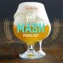 Artwork for Episode 14 - Craft Beer Sales - An Interview with Adam Pratt of MadTree Brewing
