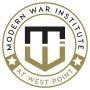 Artwork for Ep. 80 – The Future of Warfare, with Former Deputy Defense Secretary Robert Work