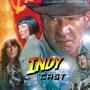 Artwork for IndyCast: Episode 280