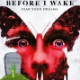 Artwork for SS015: Before I Wake