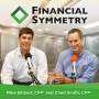 Artwork for 5 Important Financial Strategies to Consider After the Death of a Spouse, Ep 56