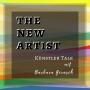 Artwork for #018 - Meine 7 wichtigsten Learnings Teil I - Denke neu!