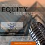 Artwork for W.L.E.R.E 61:  Family Fortune: Building A Real Estate Empire w/ Platinum Group Advisors