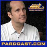 Episode 408f - Pat Francis