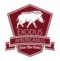 Artwork for EXODUS AMERICANUS 79: JEW/JUICE TIME W CHARLIE FAIRWATER