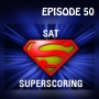 Artwork for YCBK 50: The Difference Between Super-Scoring & Score Choice