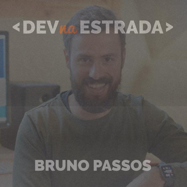 Bruno Passos