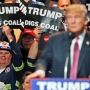 Artwork for Murray Energy, A Major Trump Ally, Goes Bankrupt