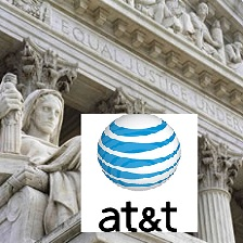 Citizens United Anniversary, FCC v AT&T, and Honeywell's Anti-Union Stance at Nuclear Weapons Plant