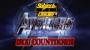 "Artwork for Subject:CINEMA 's ""Avengers: Endgame"" MCU Countdown - April 8 2019"
