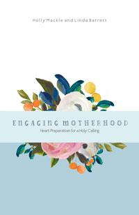 Engaging Motherhood