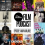 Artwork for Episode 05: Other Music, Other Movies