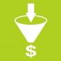 Artwork for Get More Customer Referrals