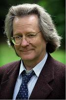Token Skeptic #21 - On Truth, Realism And Non-Realism (Lecture By A.C Grayling)