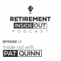 Artwork for Ep 14: How To Effectively Communicate With Pat Quinn
