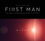 Artwork for The First and First Man