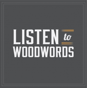 Woodwords Filmcast