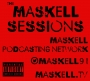 Artwork for The Maskell Sessions - Ep. 295