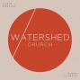 Artwork for A Next Step of Obedience- Water Baptism Sunday