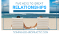 Artwork for 5 Keys To Great Relationships