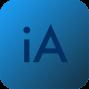 Artwork for #iACast 81 – Google I/O Predictions