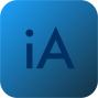 Artwork for #iACast 99 – Accessibility Vs. Usability