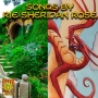 Artwork for Songs by Rie Sheridan Rose #210