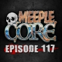 Artwork for MeepleCore Podcast Episode 117 - Cream of the Theme: our picks for best games of each theme