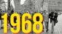 Artwork for 1968 - Untergang des Abendlandes oder notwendige Revolution