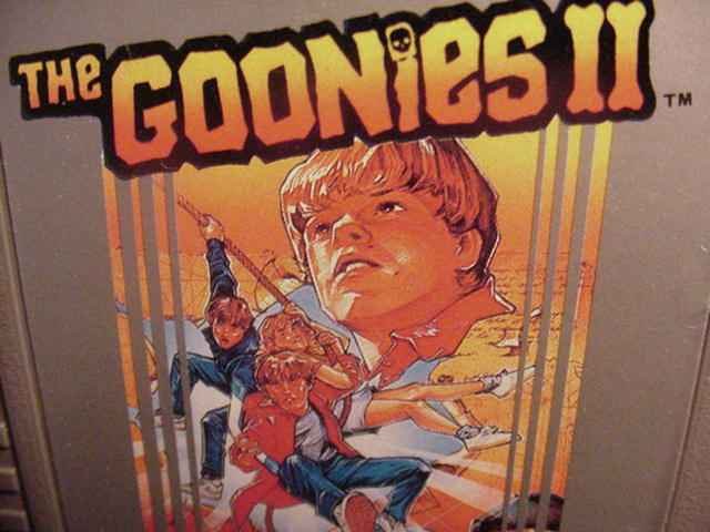 B&E #52:  Pop-Culture Tour | Goonies 2 | Top 5 Movies for Adults & Children | Gay He-Man | Jeff Gutt Ticket Give-Away